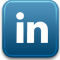 Alexandra Paulino on LinkedIn